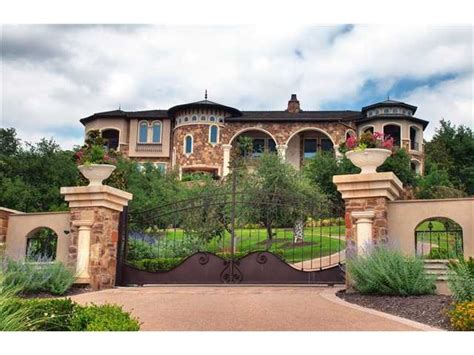 17 best images about leander tx homes on