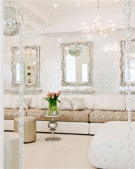 blondis hair salon makeover center in new york ny 17 best images about treatment room ideas on pinterest
