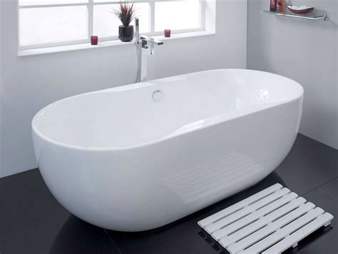 roll in bathtub top bathtubs 28 images top two roll top baths for a