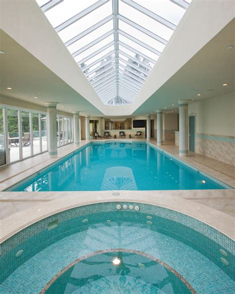 home indoor pool indoor pool house to be greatly inspired by decohoms