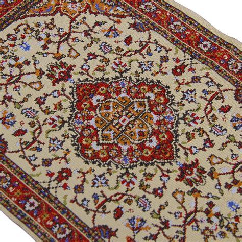 doll house carpet 1 12 dollhouse miniature furniture floor rug carpet 24 x 15cm cp ebay