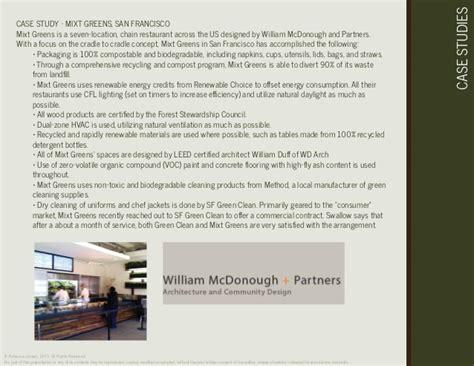 restaurant layout strategy sustainable restaurant design strategies