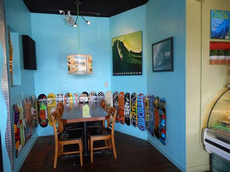 the green room cafe thegreenroomcafecocoabeach 2 the green room cafe