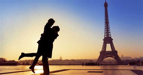 imagenes romanticas en paris par 237 s la ciudad del amor en 10 pel 237 culas estamos rodando