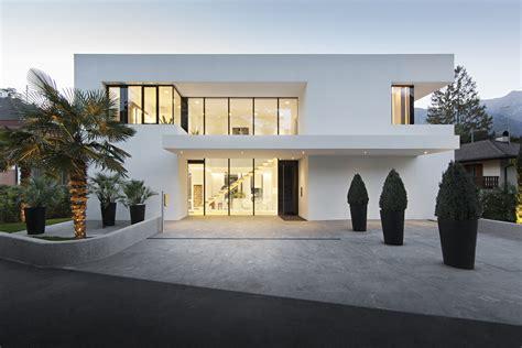 house m by monovolume architecture design gallery of house m monovolume architecture design 2