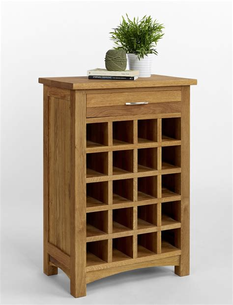 modern wine rack cabinet how to install a modern wine