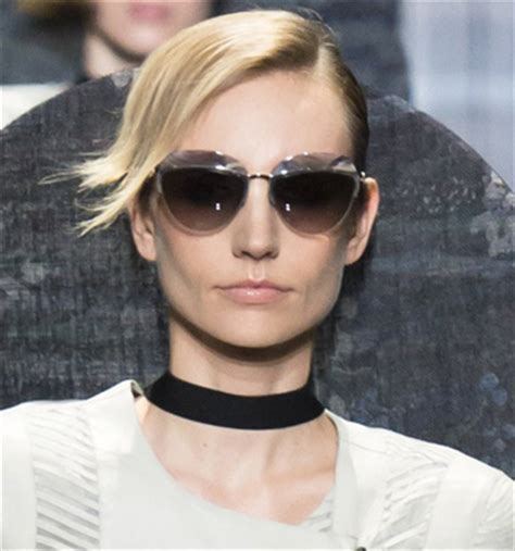 Gucci Ontrend 2016 2017 Supermirror Best Quality 11 trends in sunglasses best sunglasses for 2017