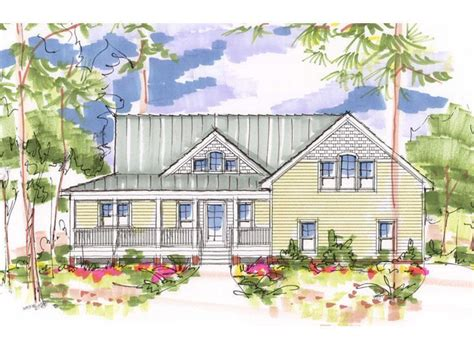 florida cracker house plans fl cracker homes the house plans shop house pinterest