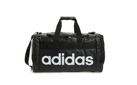 Travel Bag In Bag 5 In 1 gift ideas for teenagers bags in bag travel set 5 in 1