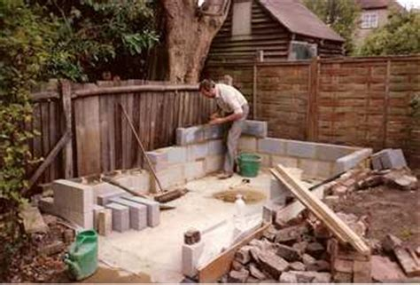 how to build a backyard shed a great diy garden shed photostory from foundation to the final coat of paint