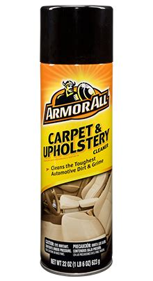 upholstery cleaning products reviews auto carpet cleaner products carpet review