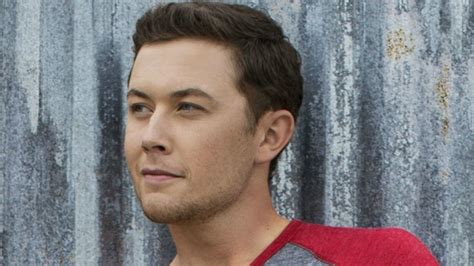 row the boat wmu song scotty mccreery calls for all 15 quot american idol quot winners