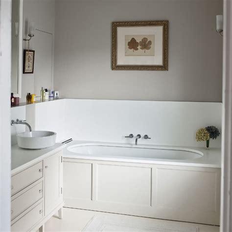 Farrow And Bathroom Ideas by Farrow And Dining Room Paint Farrow And
