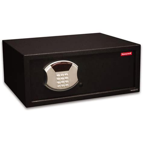 Honeywell 5105 Brankas Box Safe Deposit Box Lemari Besi Jilid Box honeywell 5105 safe low profile steel security safe 1 cu ft capacity black gs5105