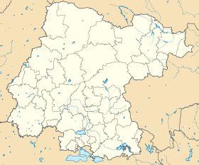 guanajuato — wikipédia