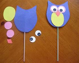 1000 Ideas About Preschool Crafts On Crafts - easy arts and crafts for preschoolers crafts for