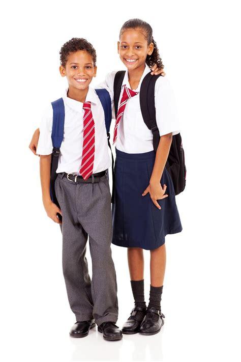 school multiethnic girls different uniform http www countryroad com au images assetimages csr