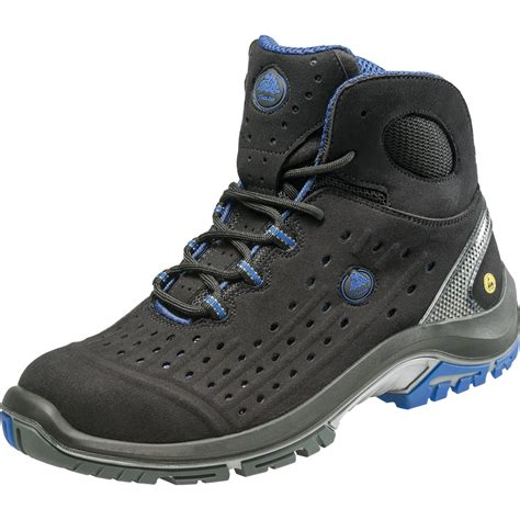 safety shoes sync safety shoe