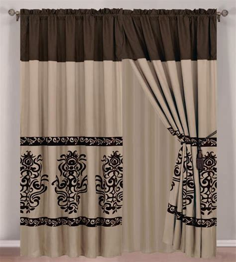 king comforter sets with curtains king size comforter sets with matching curtains