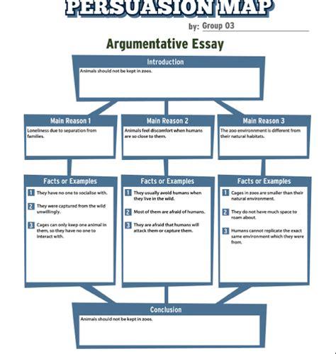 Political Argumentative Essay Topics by Cvss Group03 2g