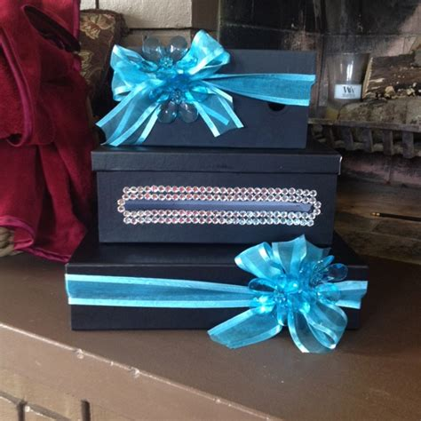 Hobby Lobby Gift Card Box - 17 best images about card boxes on pinterest gift card holders receptions and money