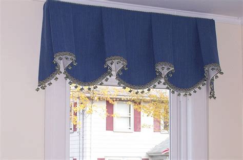 Kingston Valance Pattern 2977658619 d08d75478f z jpg