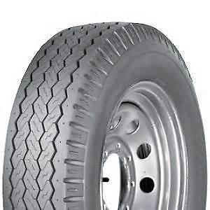 Trailer Tire King Power King Tires Ebay