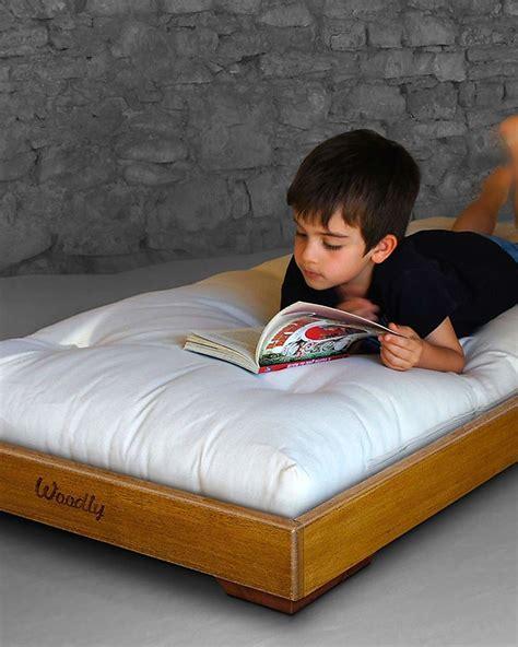 small futon bed small futon mattress