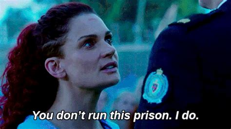 bea smith hair color wentworth the 50 best mum characters on tv and film stay at home mum