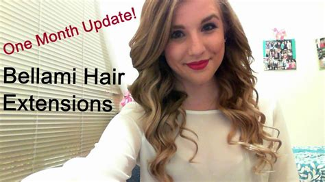bellami vs cashmere cashmere hair extensions vs bellami hair hairstyle gallery