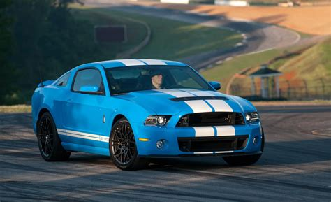 2014 shelby mustang gt 2014 ford mustang shelby gt500 المرسال