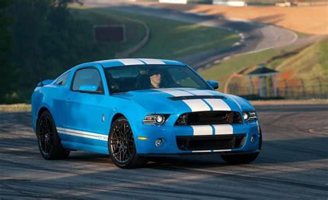 2014 Ford Mustang Wallpaper - WallpaperSafari 2014 Mustang Wallpaper