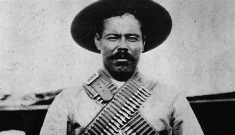 en la revolucion mexicana pancho villa wikimexico la expedici 243 n punitiva contra pancho villa