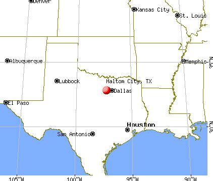 where is haltom city texas on the map haltom city texas tx 76180 profile population maps real estate averages homes