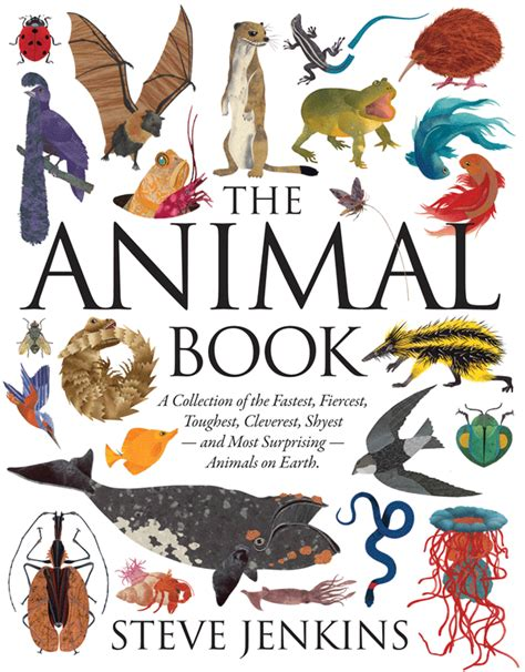 animal books books what we re reading now non fiction