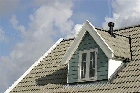 summer heat  damage  roof olivieri roofing