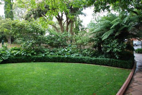 Andrew Renn Design Beautiful Gardens Of Melbourne Garden Design Melbourne Ideas