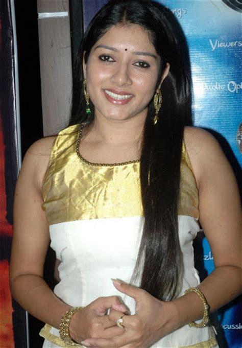 Indian Girls Anus - malayalam movie actress anu latest photos hollywood