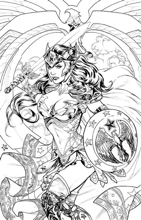 comic book coloring pages print january 2016 dc comics solicitations spoilers superman