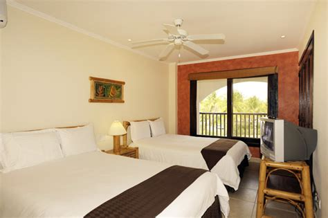 affordable bedroom suites jolly harbour antigua and barbuda caribbean