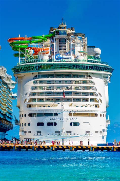 royal caribbean cruises top 25 ideas about cruises on pinterest royal caribbean
