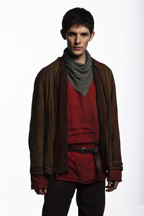 Merlin Search Merlin On Images Season 4 Cast Photos Merlin Hd Wallpaper And Background Photos