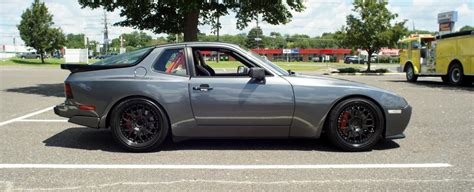 cool ls for sale ls1 swapped porsche 944 rare cars for sale blograre cars