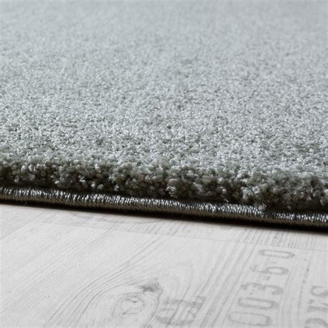 mintgrün teppich designer rug frieze rugs luxurious shimmer shine effect