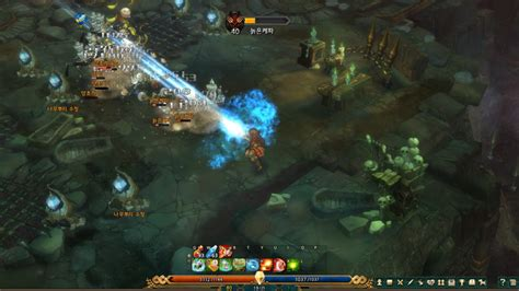 best mmo pc 7 of the best mmorpgs in 2016 what to play next