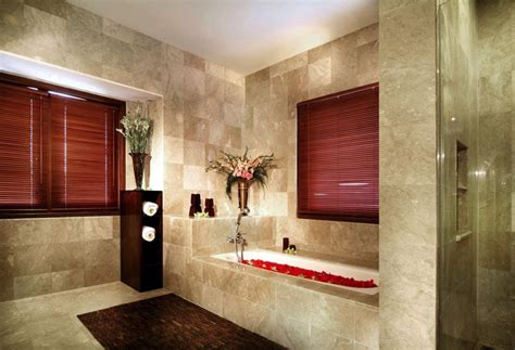 Home Improvement Bathroom Ideas by How To Do The Best Bathroom Renovation Elliott Spour House