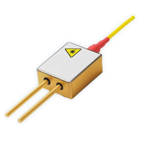 high power single emitter laser diode optilab devices laser diode 9w uncooled multimode laser diode 960nm