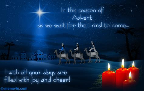 the holy season of advent season of advent advent cards advent ecards advent