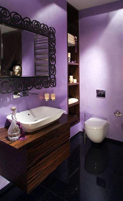 lavender bathroom paint 97 best images about purple fabric paint wallpaper on