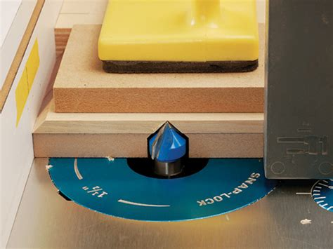taco holder project  woodworking blog
